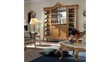 Изображение 'Винный шкаф 12132 / Modenese Gastone'