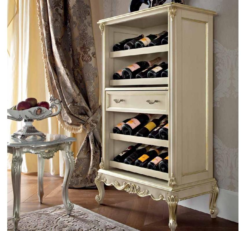 Винный шкаф 12135 / Modenese Gastone