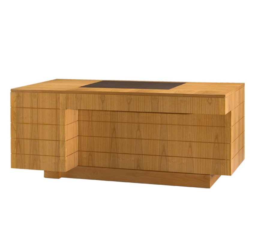Письменный стол 5078 / Morelato