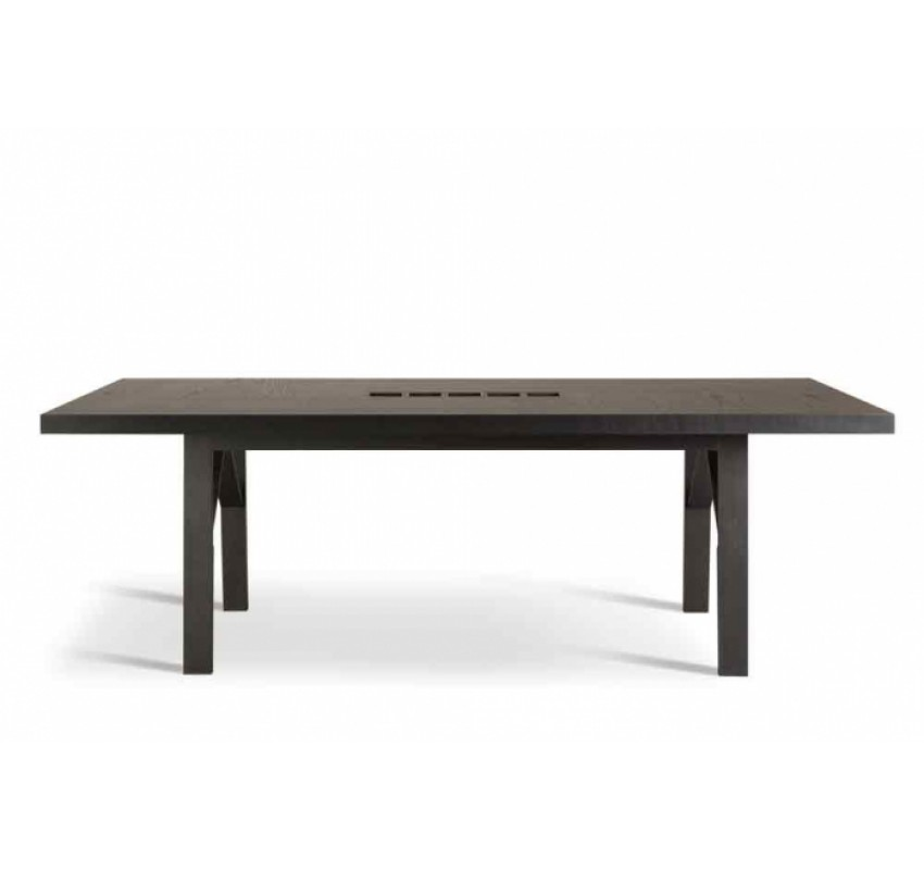 Стол 5720/F / Morelato