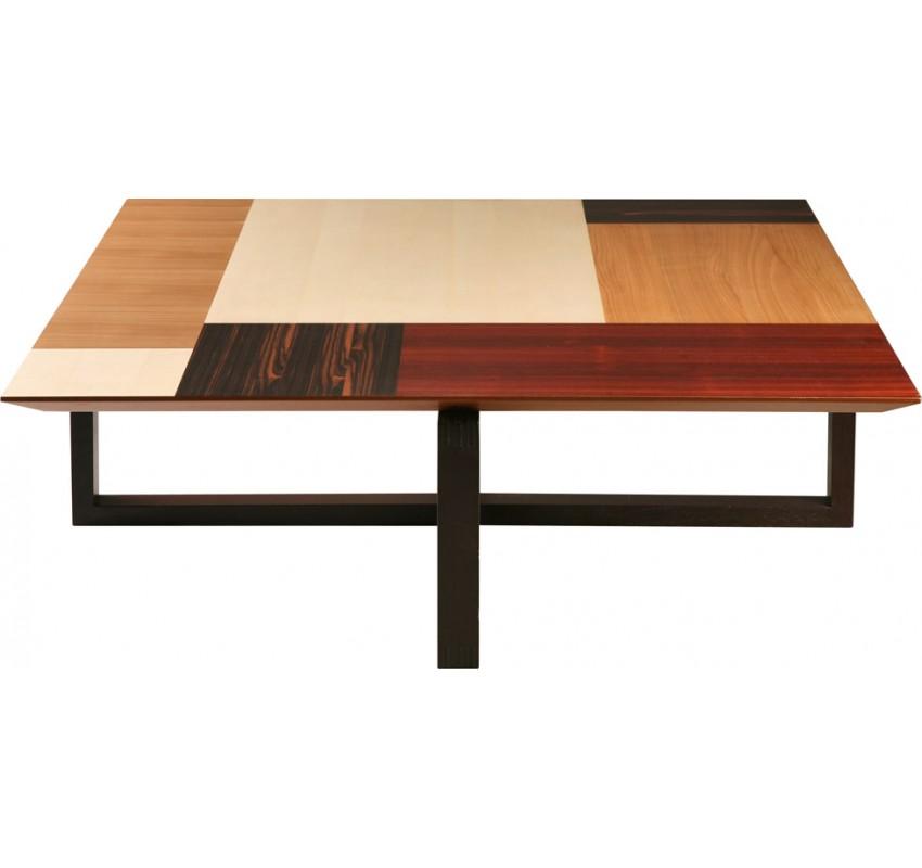 Журнальный стол 5604 / Morelato