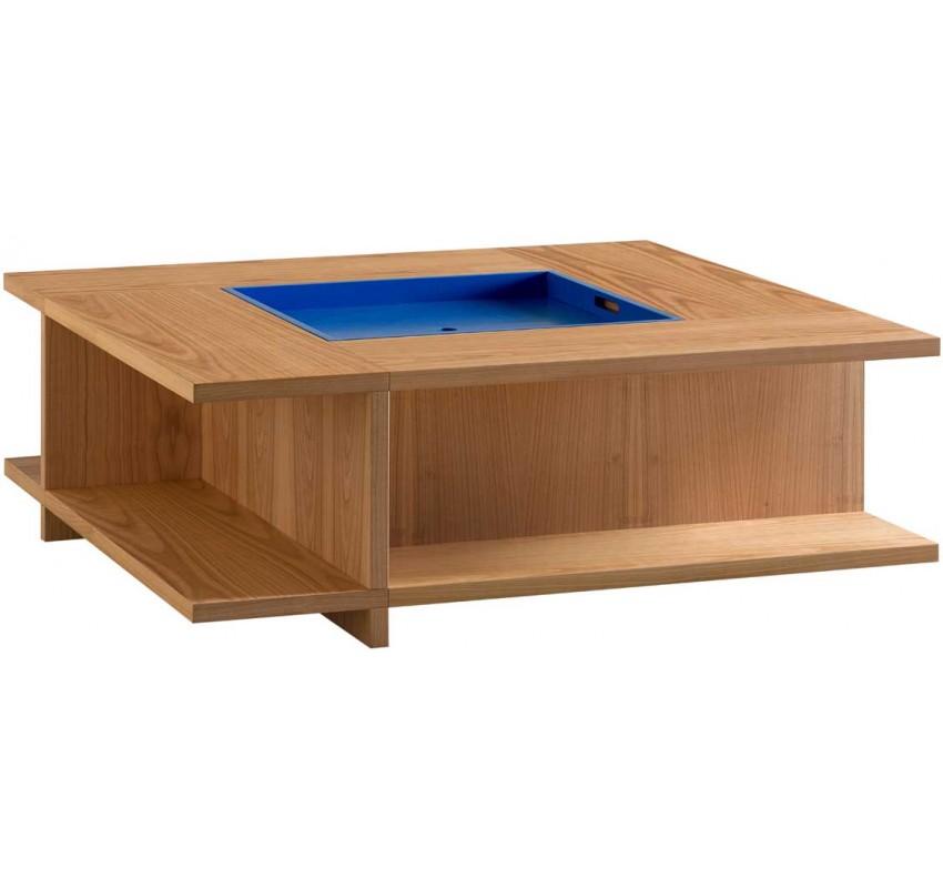 Журнальный стол 5606 / Morelato