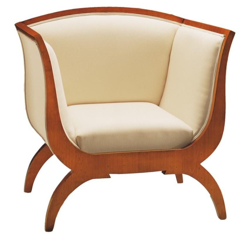 Кресло 3873 / Morelato