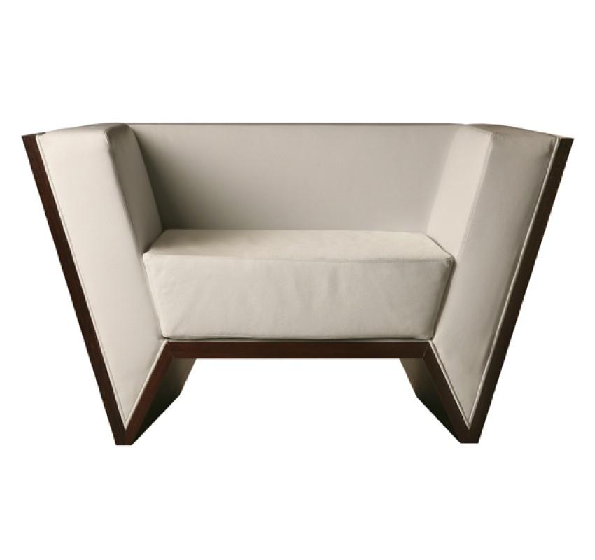 Кресло 3892 / Morelato