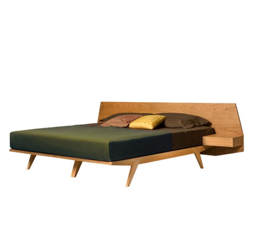 Кровать 2887 / Morelato