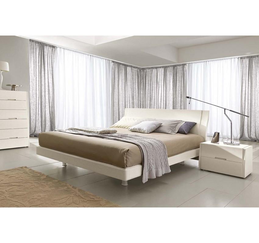 Кровать Night Area 6 / Napol