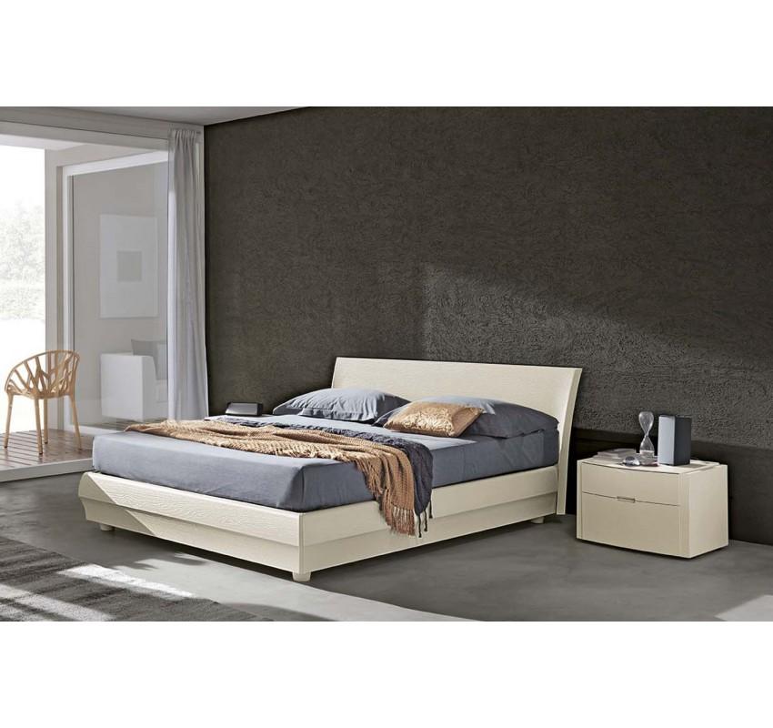 Кровать Night Area / Napol