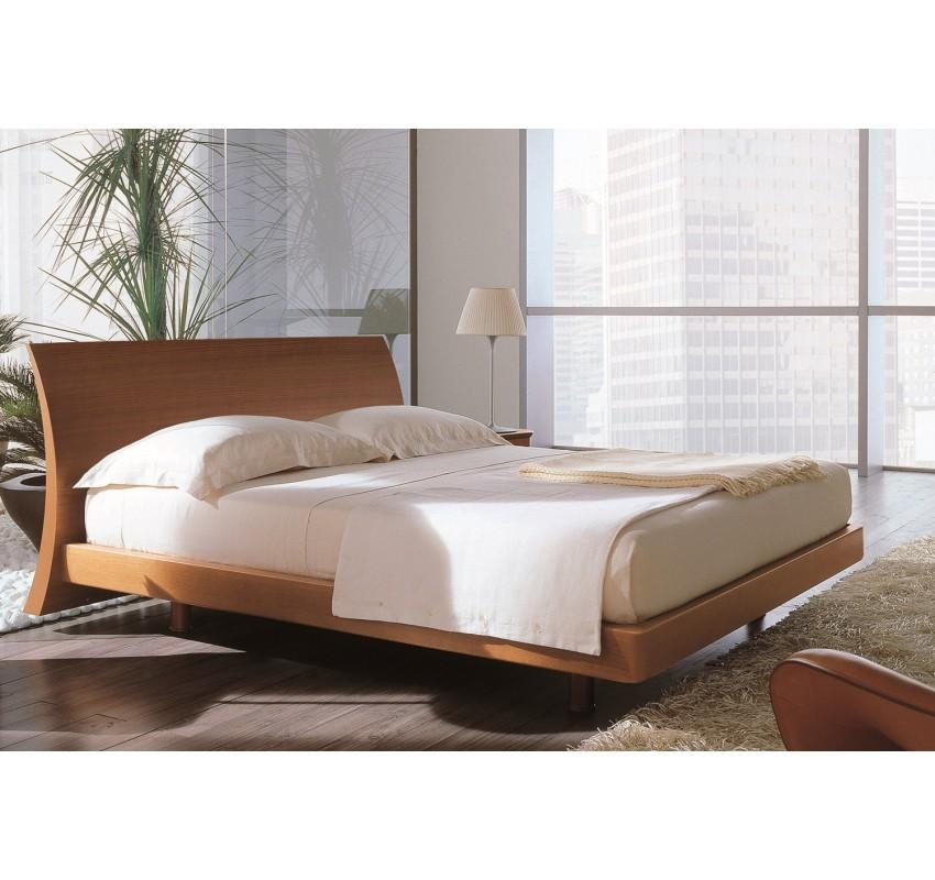 Кровать Night Area 4 / Napol
