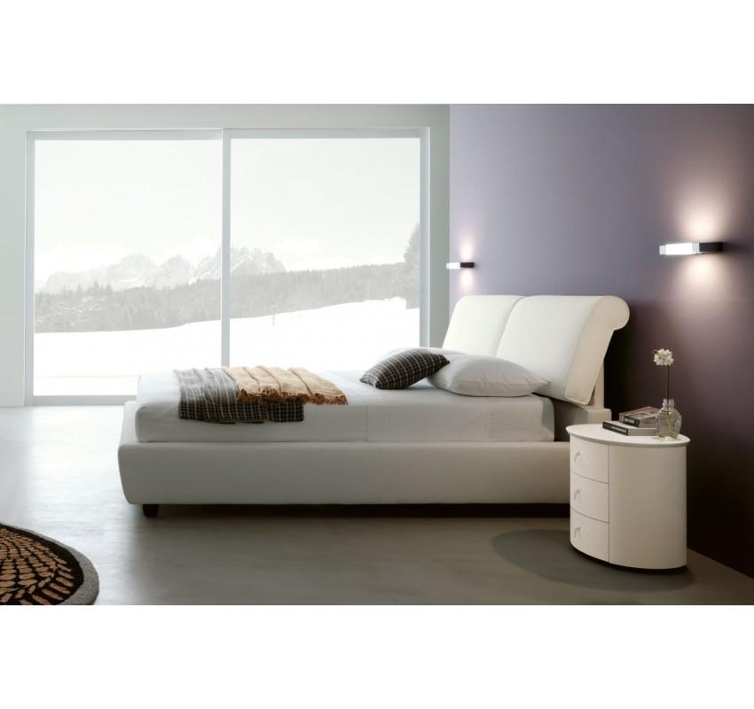 Кровать Night Area 5 / Napol