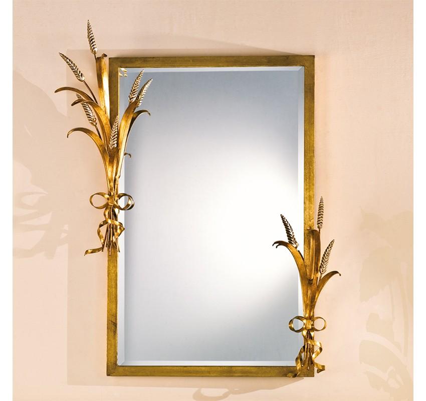 Зеркало SP. 7265 / Passeri