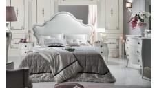 Изображение 'Спальня Rubino / Piermaria композиция 1'