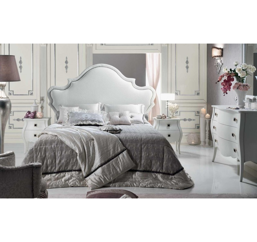 Спальня Rubino / Piermaria композиция 1
