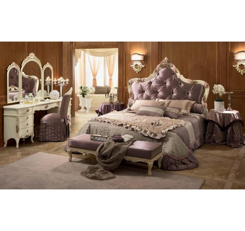 Спальня Atelier / Piermaria композиция 1