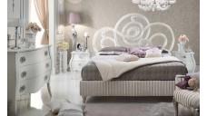 Изображение 'Спальня Zeus / Piermaria композиция 1'