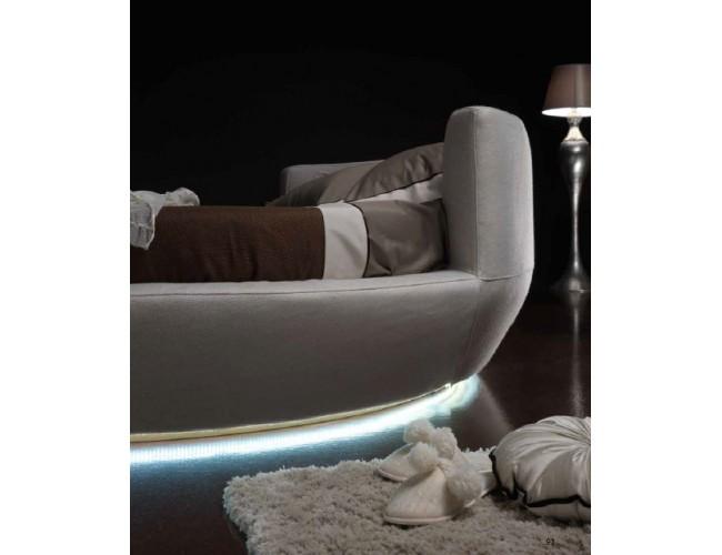 Спальня Estro / Piermaria композиция 1
