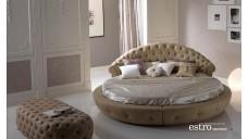 Изображение 'Спальня Estro / Piermaria композиция 2'