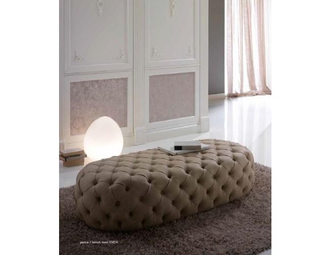 Спальня Estro / Piermaria композиция 2