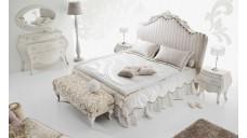 Изображение 'Спальня Ladydama / Piermaria композиция 1'
