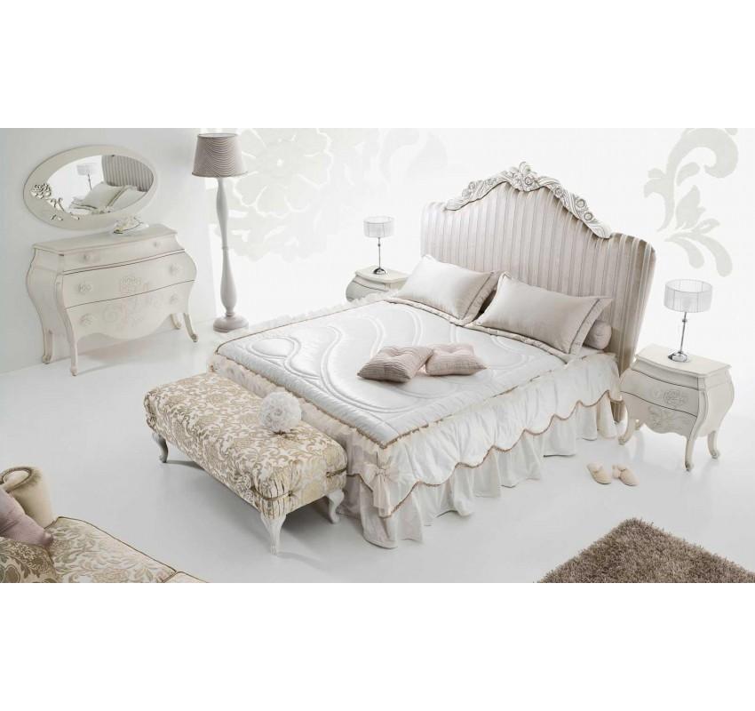 Спальня Ladydama / Piermaria композиция 1