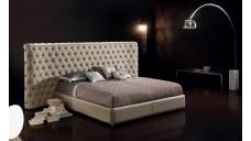 Изображение 'Спальня Odero / Piermaria композиция 1'
