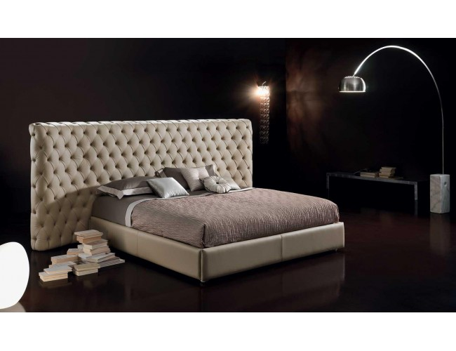 Спальня Odero / Piermaria композиция 1