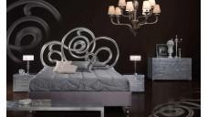 Изображение 'Спальня Zeus / Piermaria композиция 2'