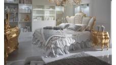 Изображение 'Спальня Opera / Piermaria композиция 1'