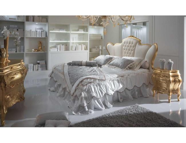 Спальня Opera / Piermaria композиция 1