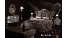 Изображение 'Спальня Opera / Piermaria композиция 2'