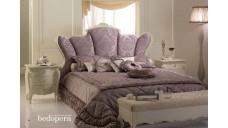 Изображение 'Спальня Opera / Piermaria композиция 3'
