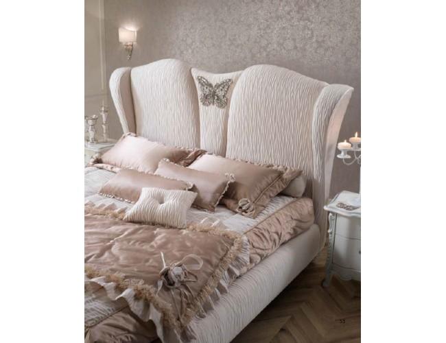 Спальня Boheme / Piermaria композиция 1
