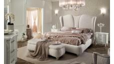 Изображение 'Спальня Boheme / Piermaria композиция 1'