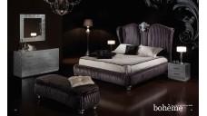 Изображение 'Спальня Boheme / Piermaria композиция 2'