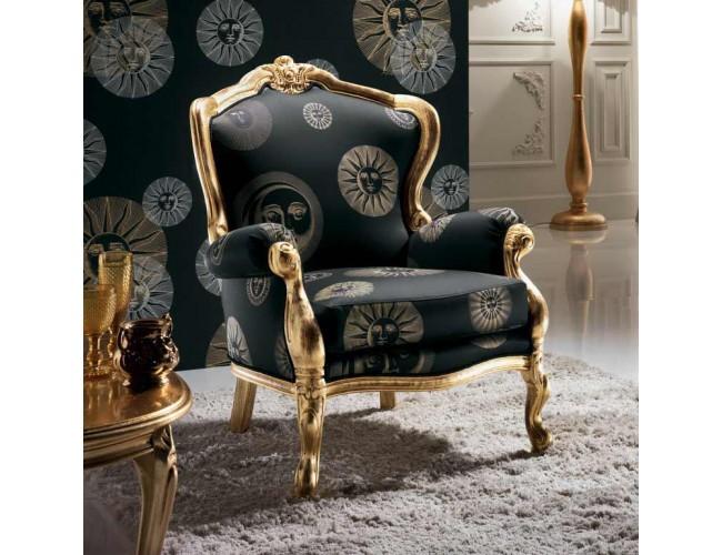 Кресло Lucrezia / Piermaria