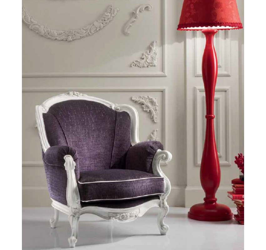 Кресло Mirti / Piermaria