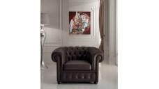 Изображение 'Кресло Chester big / Piermaria'