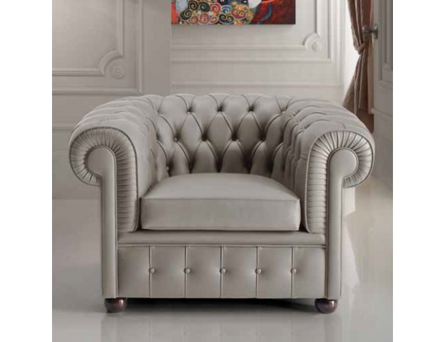 Кресло Chester big / Piermaria