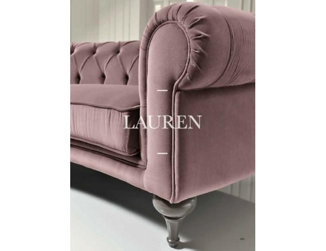 Кресло Lauren / Piermaria