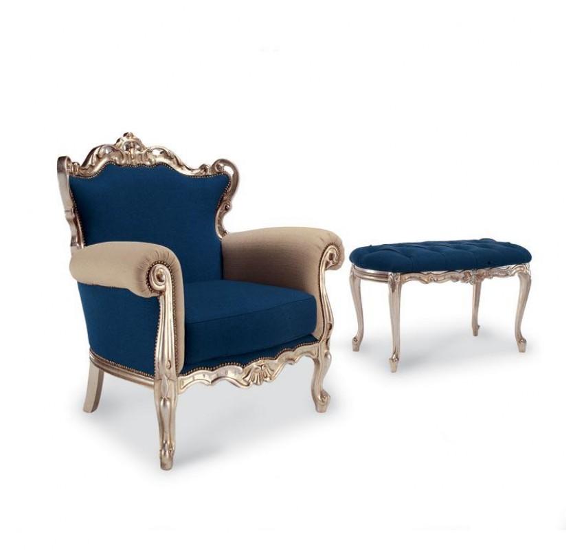 Кресло GINEVRA / Piermaria