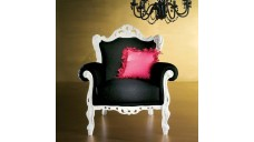 Изображение 'Кресло MIKONOS / Piermaria'