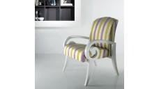 Изображение 'Кресло MELITA / Piermaria'