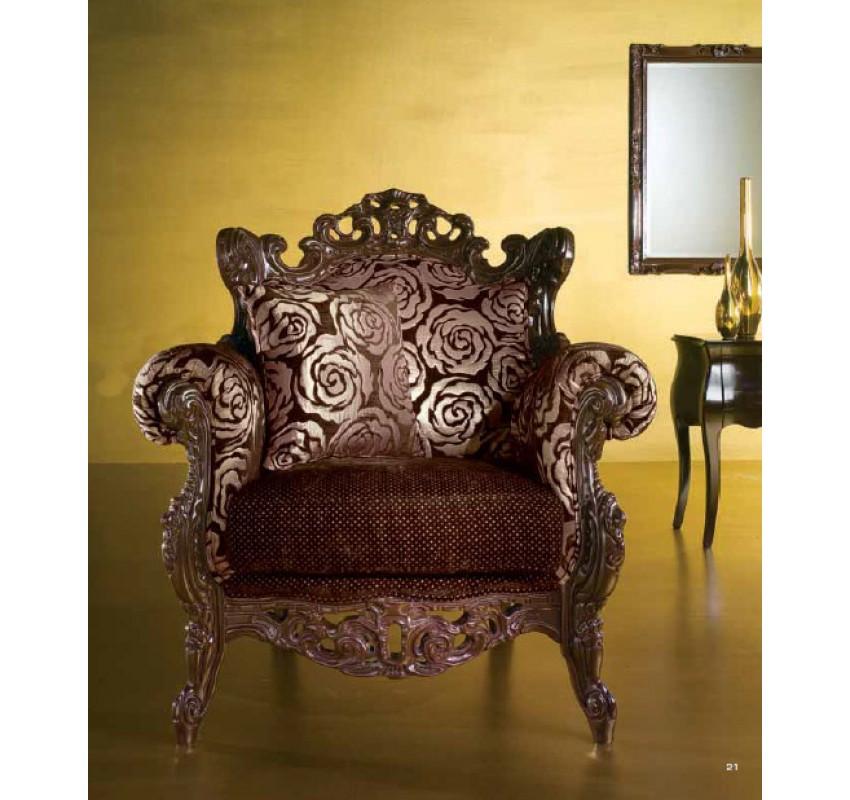 Кресло DECOR / Piermaria