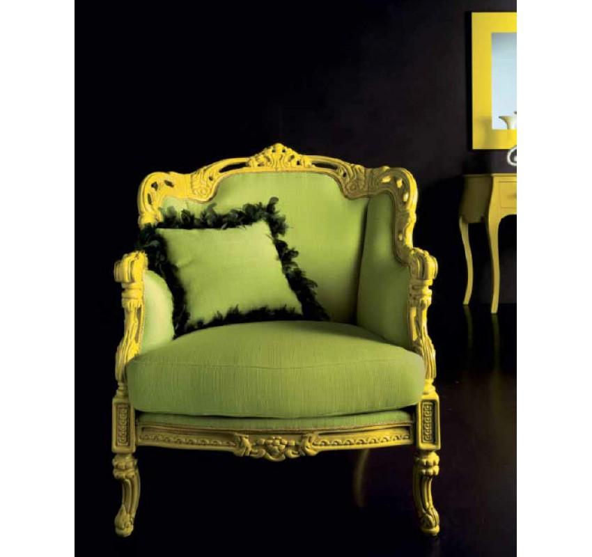 Кресло GLEM / Piermaria