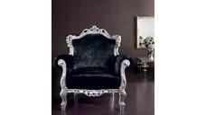 Изображение 'Кресло MARCEL / Piermaria'