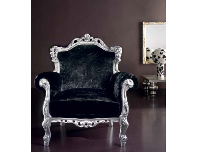 Кресло MARCEL / Piermaria