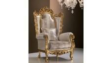 Изображение 'Кресло ZAR / Piermaria'