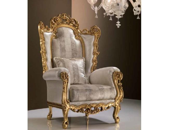 Кресло ZAR / Piermaria