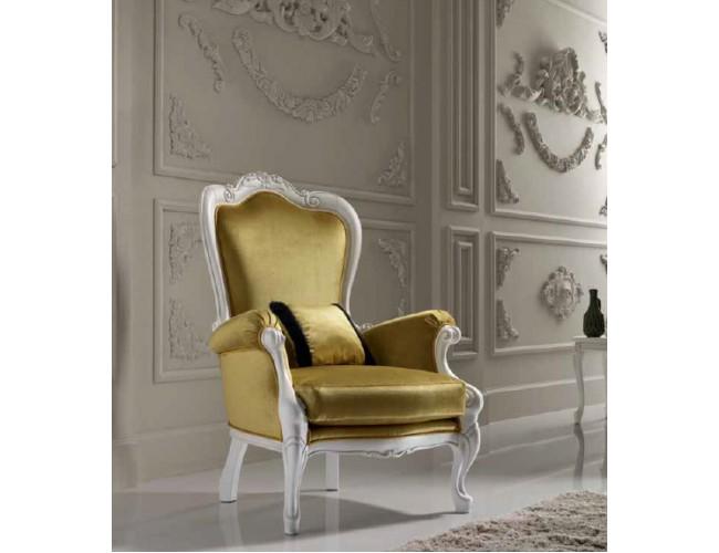 Кресло Filippo / Piermaria