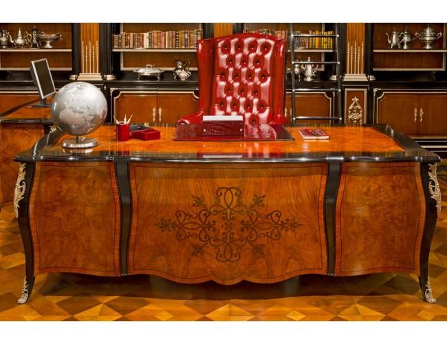 Письменный стол TS44-220 Gli Originali / PREGNO