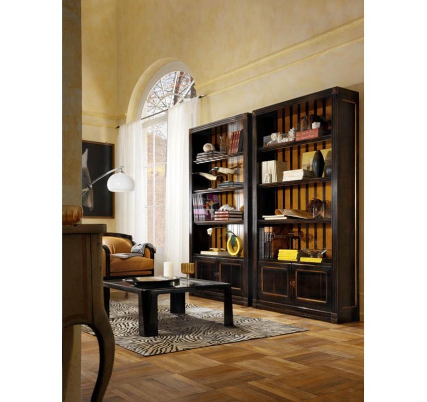 Библиотека CM38 Gli Originali / PREGNO